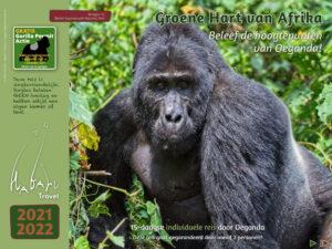 Brochure-Groene-Hart-van-Afrika