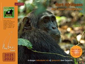 Brochure-Kort-Afrikaans