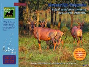 Brochure-Natuurlijk-Oeganda
