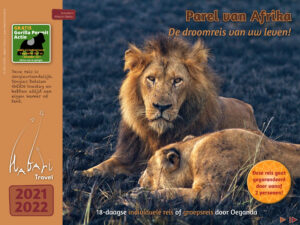 Brochure-Parel-van-Afrika